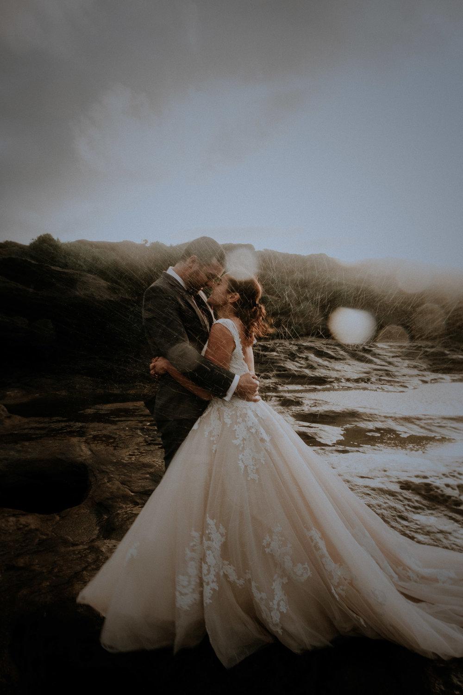 g_c wedding - kings _ thieves elopement wedding photography - blog 256.jpg