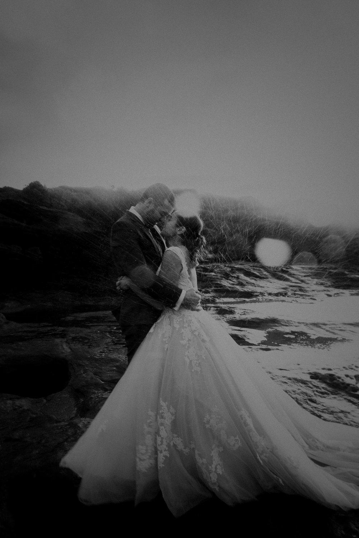 g_c wedding - kings _ thieves elopement wedding photography - blog 257.jpg
