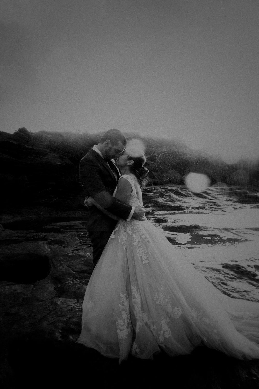 g_c wedding - kings _ thieves elopement wedding photography - blog 255.jpg