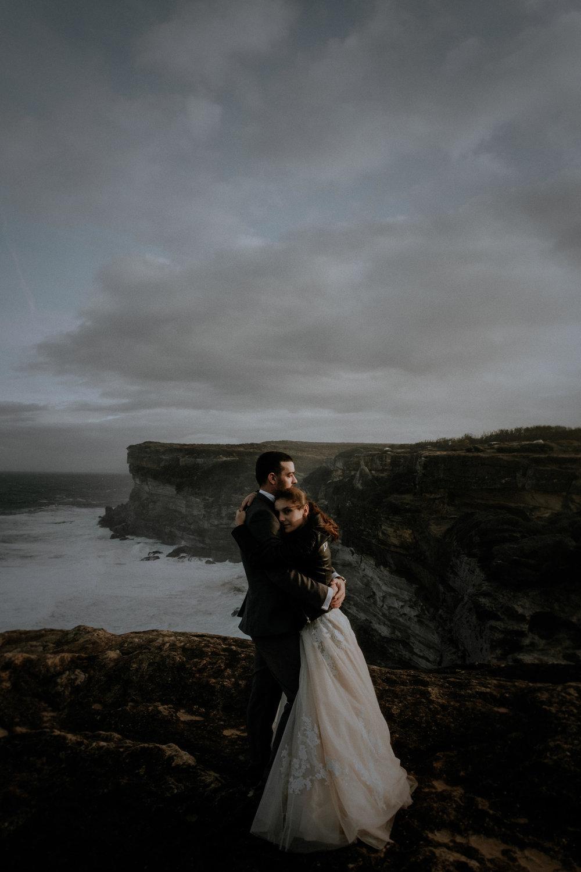 g_c wedding - kings _ thieves elopement wedding photography - blog 166.jpg