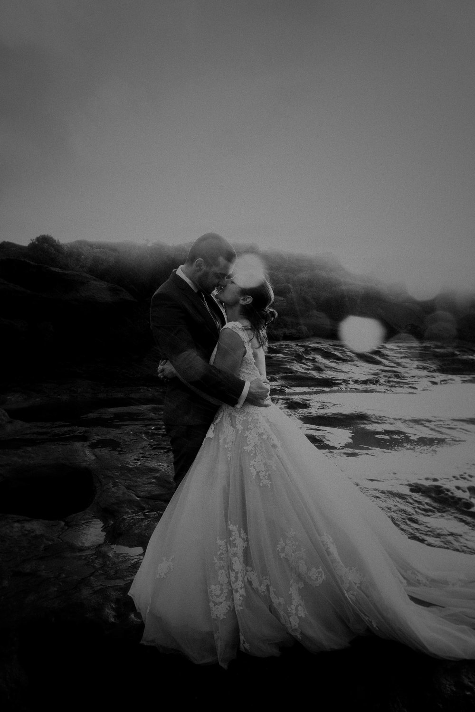 g_c wedding - kings _ thieves elopement wedding photography - blog 253.jpg