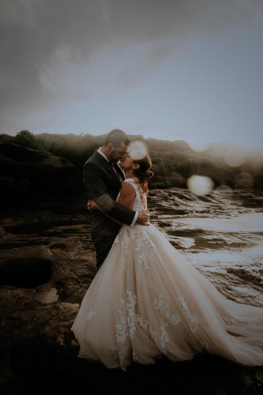 g_c wedding - kings _ thieves elopement wedding photography - blog 252.jpg