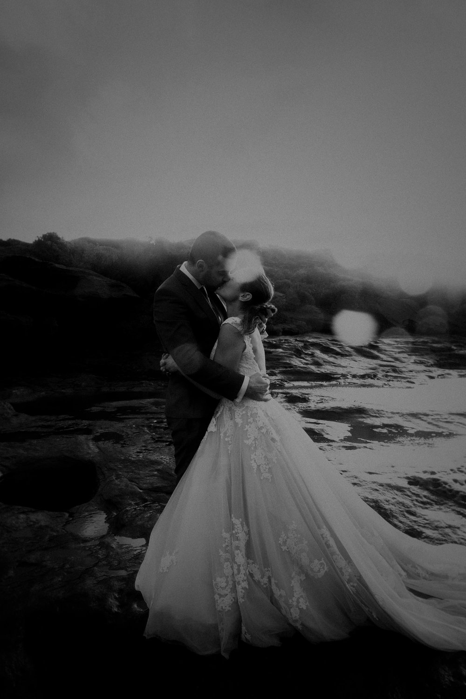 g_c wedding - kings _ thieves elopement wedding photography - blog 251.jpg