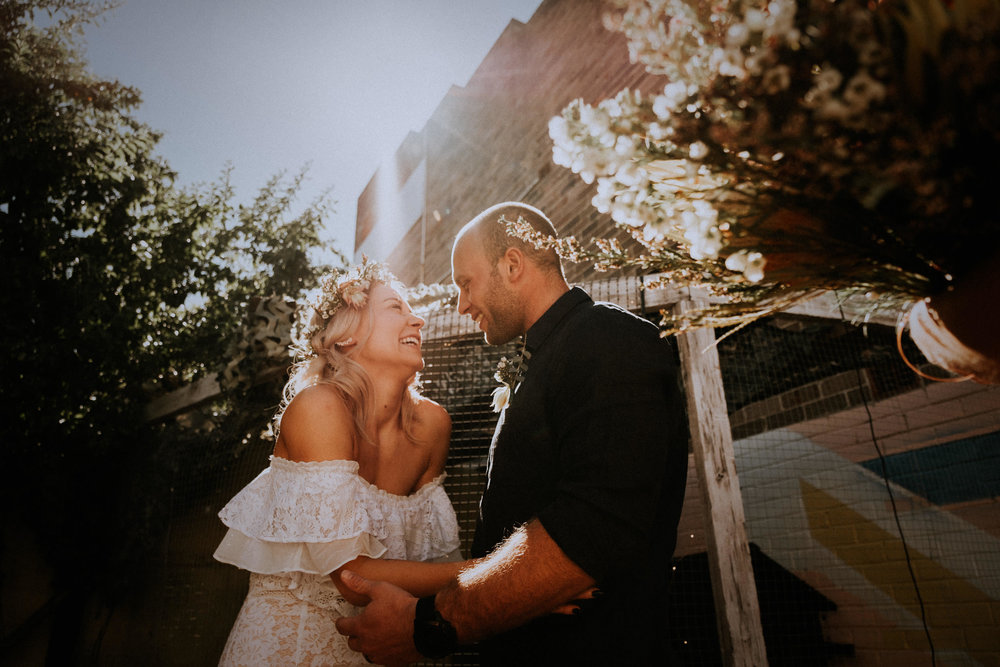kings _ thieves - beth _ corey backyard airbnb elopement sydney - submission -190.jpg