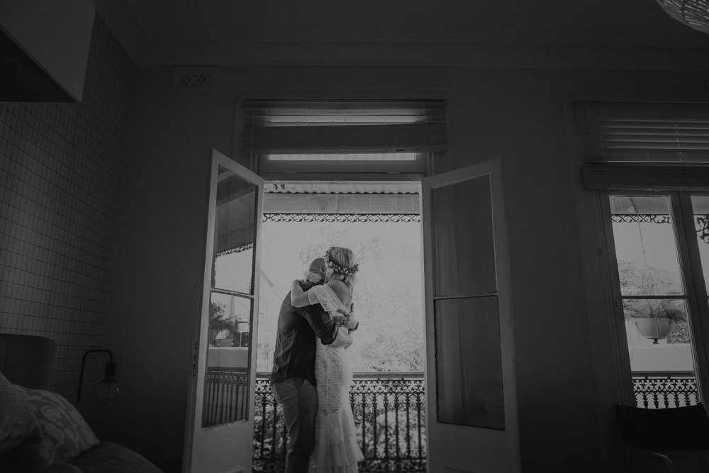 kings _ thieves - beth _ corey backyard airbnb elopement sydney - submission -373.jpg