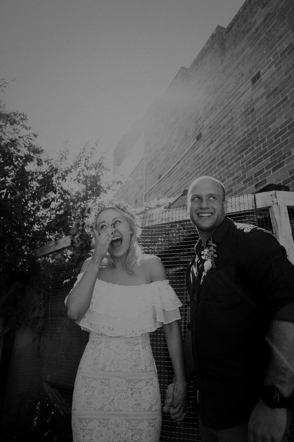 kings _ thieves - beth _ corey backyard airbnb elopement sydney - submission -185.jpg