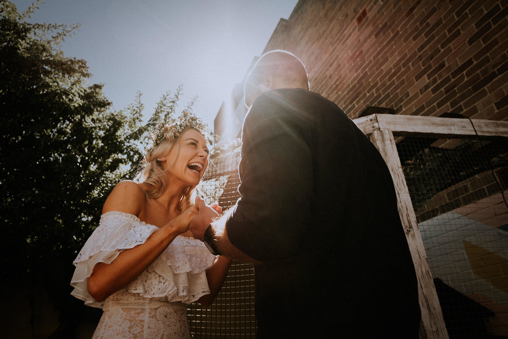 kings _ thieves - beth _ corey backyard airbnb elopement sydney - submission -162.jpg