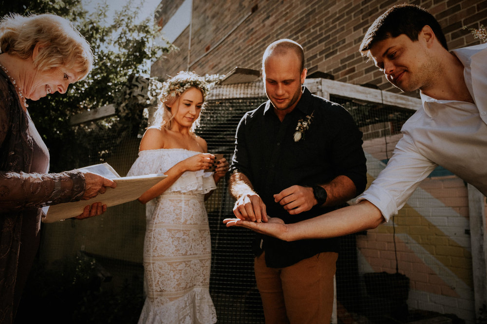 kings _ thieves - beth _ corey backyard airbnb elopement sydney - submission -124.jpg