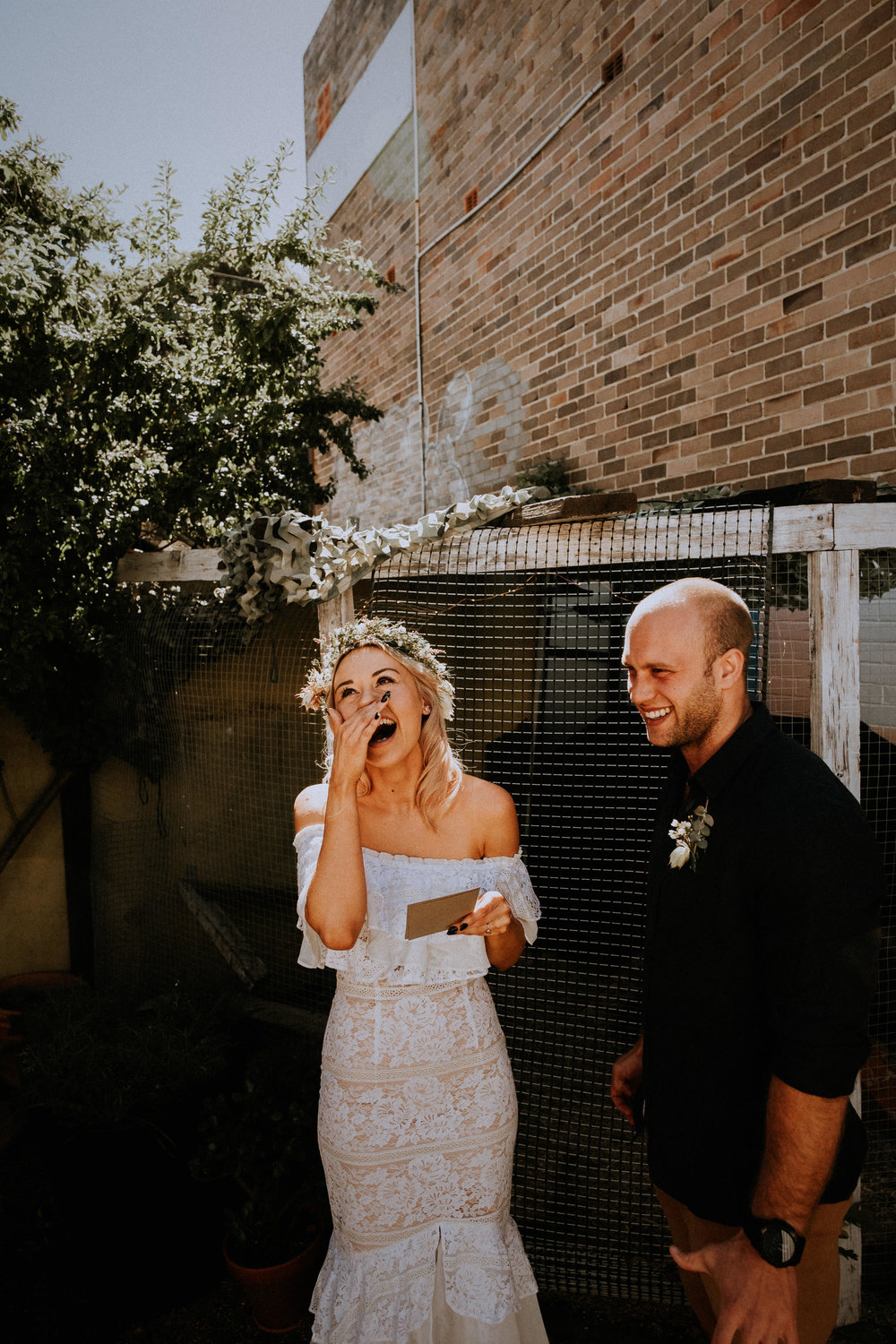 kings _ thieves - beth _ corey backyard airbnb elopement sydney - submission -106.jpg