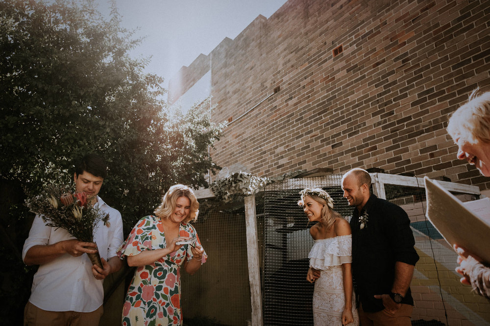 kings _ thieves - beth _ corey backyard airbnb elopement sydney - submission -76.jpg