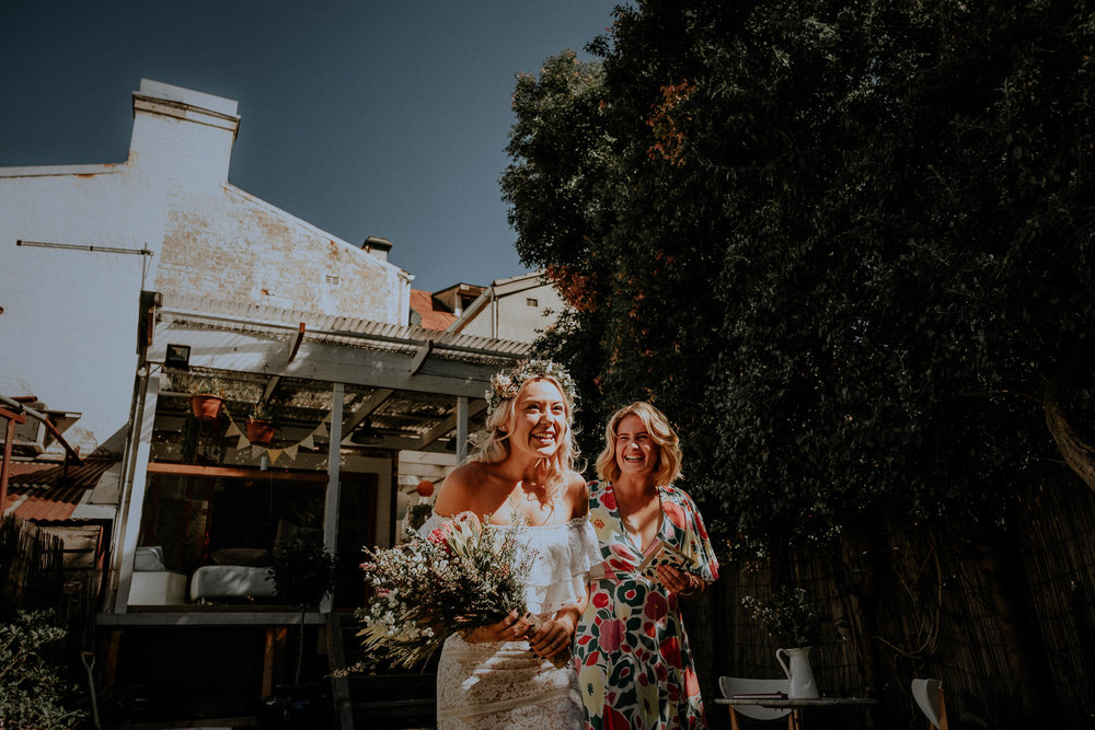 kings _ thieves - beth _ corey backyard airbnb elopement sydney - submission -62.jpg