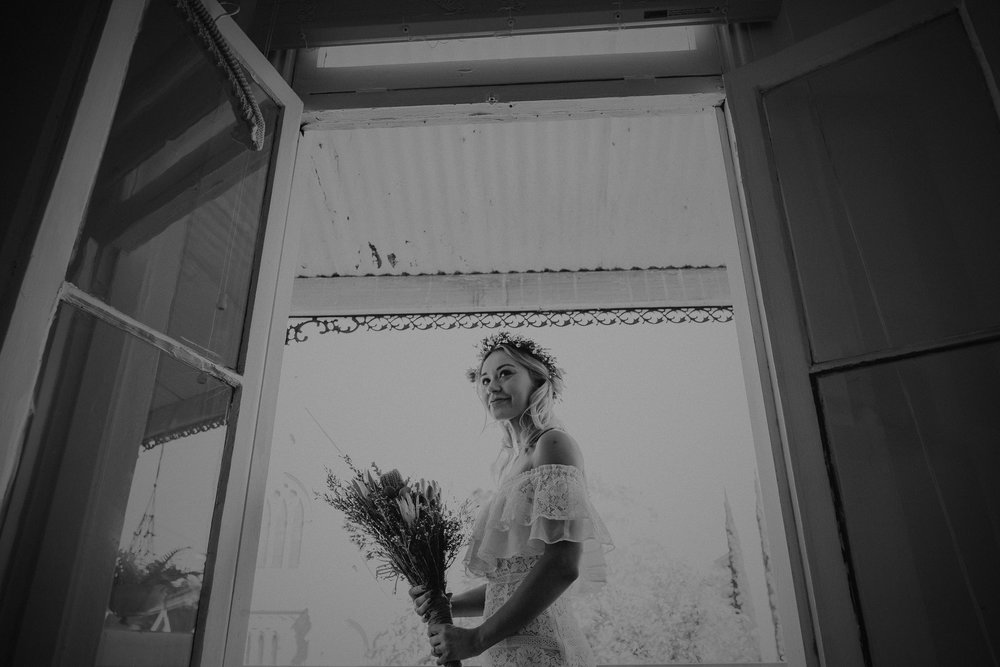 kings _ thieves - beth _ corey backyard airbnb elopement sydney - submission -39.jpg