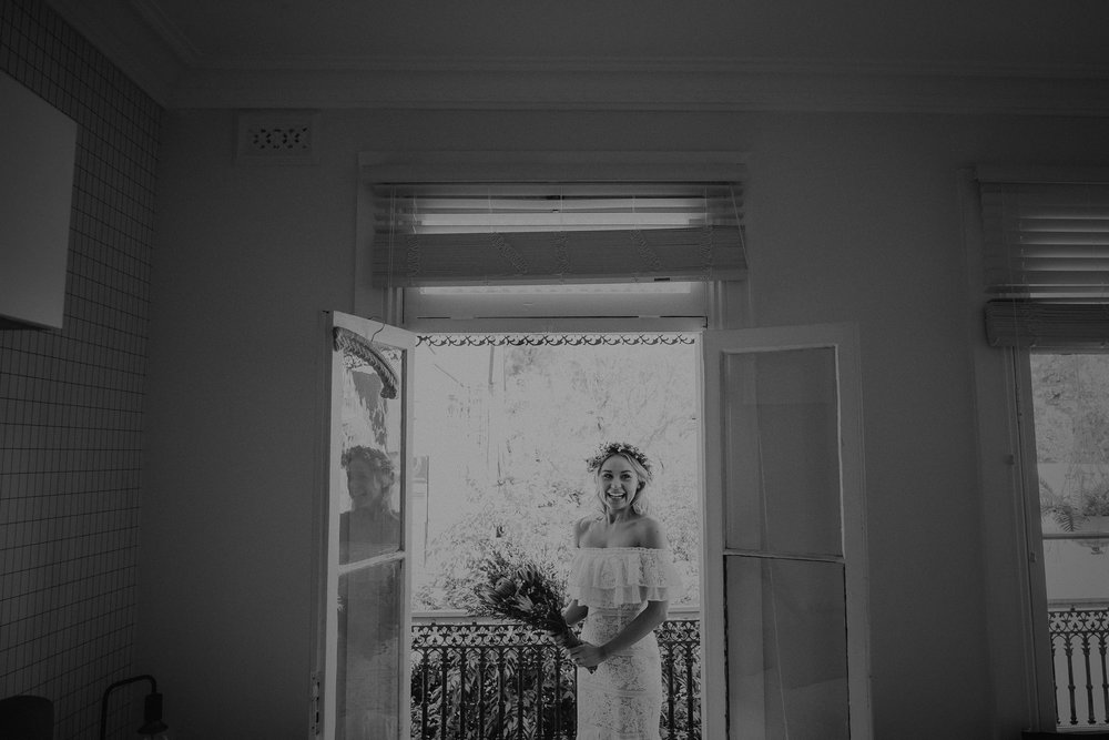 kings _ thieves - beth _ corey backyard airbnb elopement sydney - submission -31.jpg