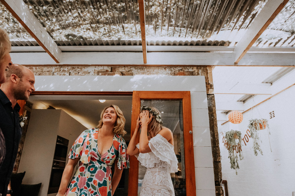 kings _ thieves - beth _ corey backyard airbnb elopement sydney - submission -213.jpg
