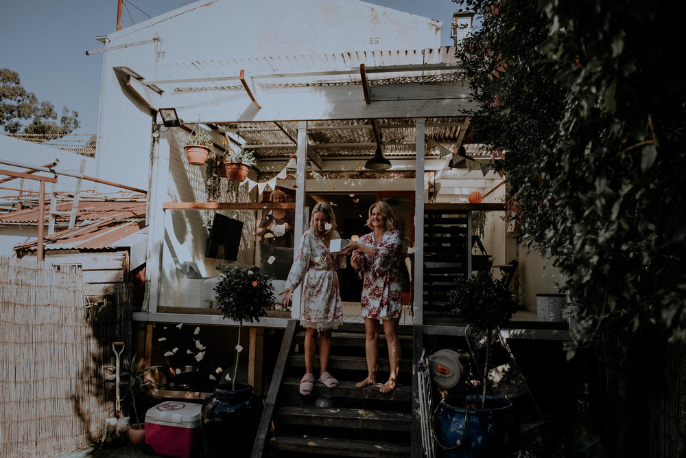 kings _ thieves - beth _ corey backyard airbnb elopement sydney - submission -25.jpg