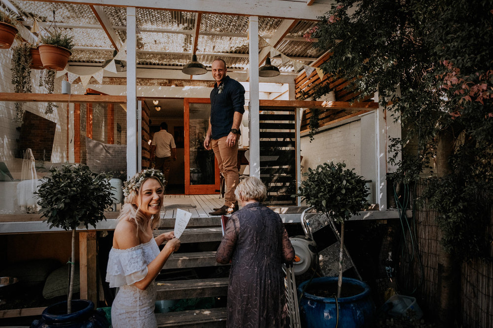 kings _ thieves - beth _ corey backyard airbnb elopement sydney - submission -210.jpg