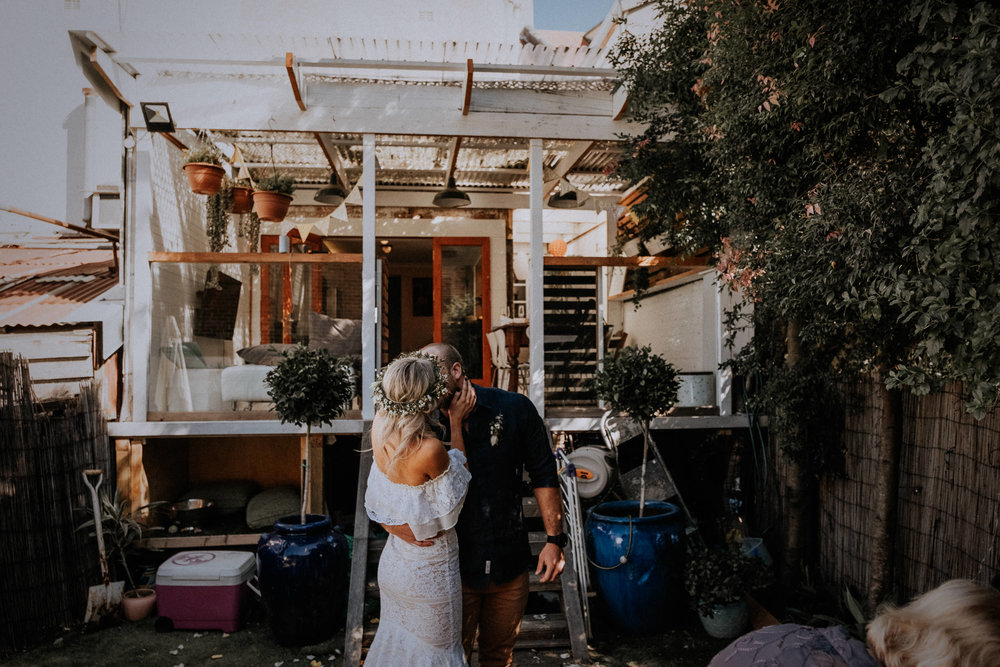 kings _ thieves - beth _ corey backyard airbnb elopement sydney - submission -203.jpg