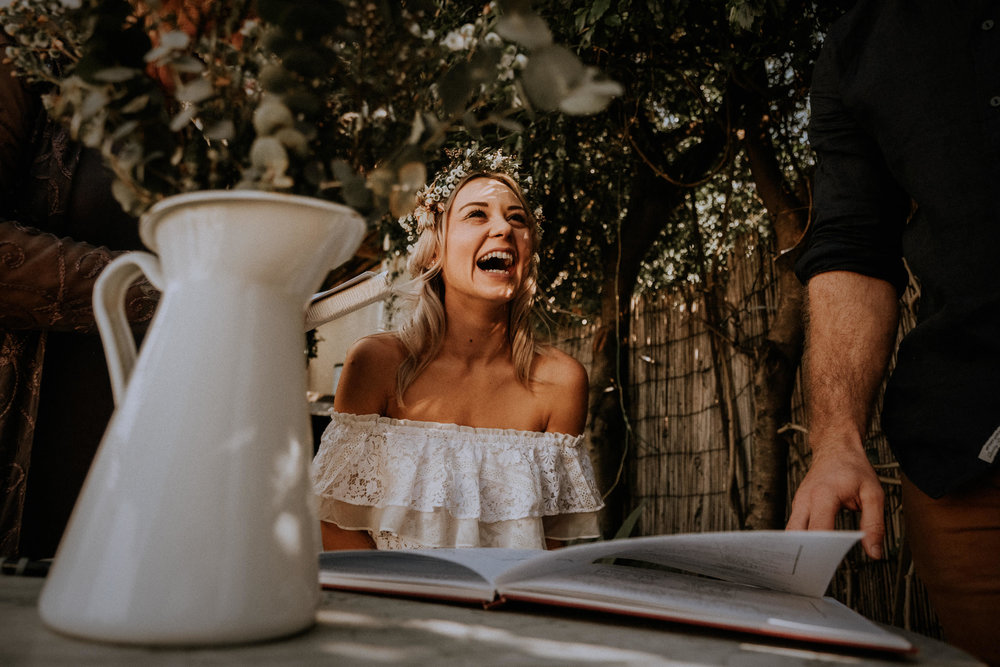 kings _ thieves - beth _ corey backyard airbnb elopement sydney - submission -198.jpg
