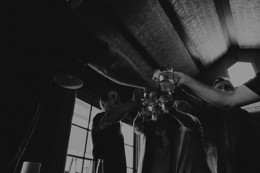 A&A_elopement wedding photography_kings & thieves_blog (4 of 40).jpg