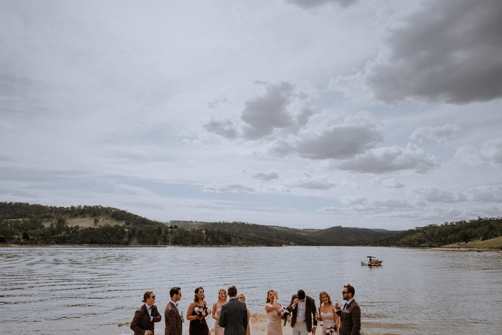 A&A_elopement wedding photography_kings & thieves_blog (16 of 40).jpg