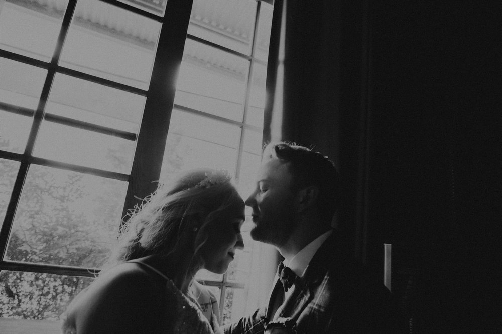 A&A_elopement wedding photography_kings & thieves_blog (20 of 40).jpg