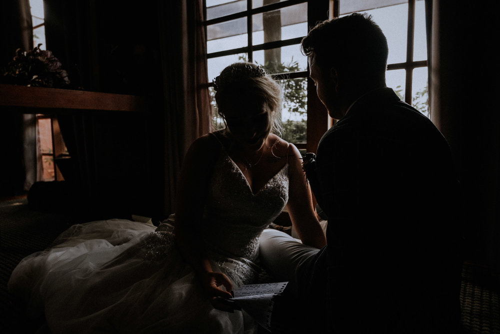 A&A_elopement wedding photography_kings & thieves_blog (22 of 40).jpg