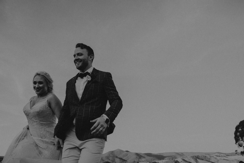 A&A_elopement wedding photography_kings & thieves_blog (29 of 40).jpg