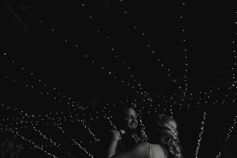 A&A_elopement wedding photography_kings & thieves_blog (33 of 40).jpg