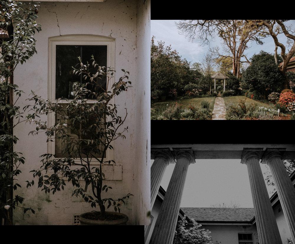 Garden Wedding Eryldene House 1.jpg