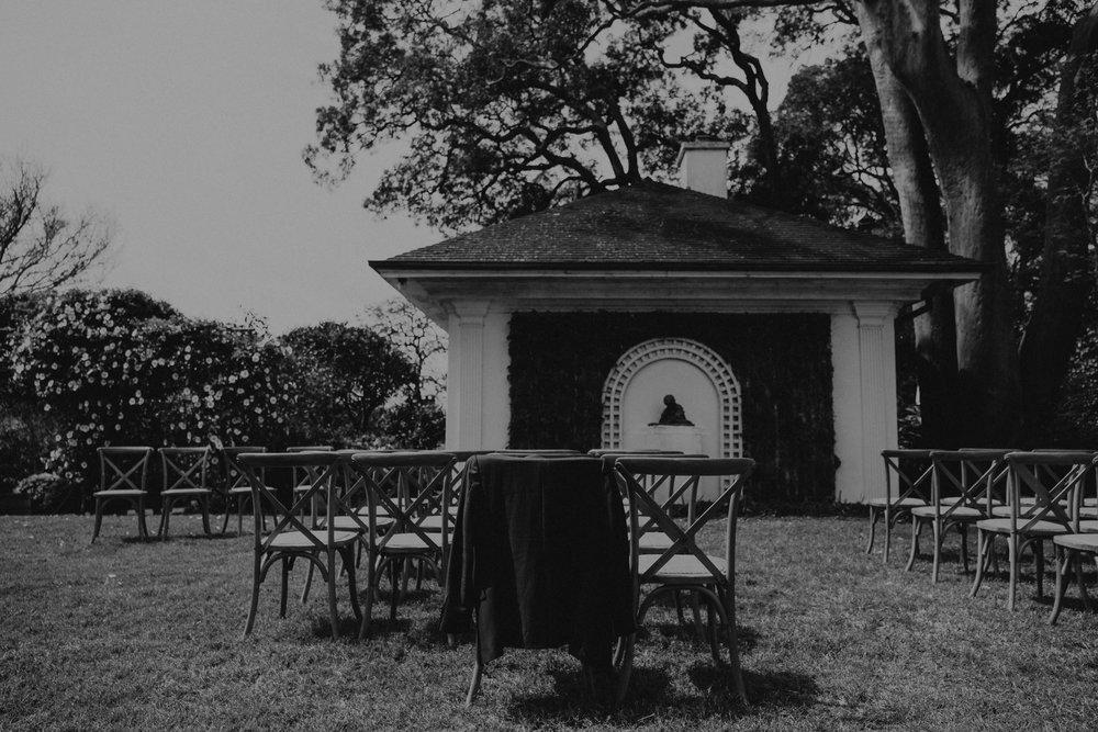 R+M_elopement wedding photography_kings & thieves_blog (24 of 326).jpg