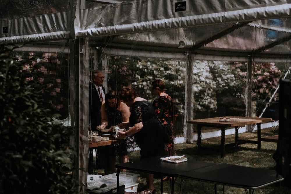 R+M_elopement wedding photography_kings & thieves_blog (25 of 326).jpg