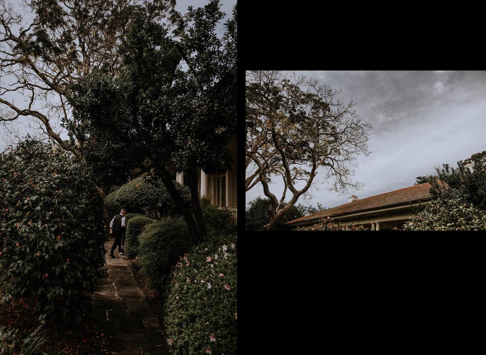 Garden Wedding Eryldene House 3.jpg