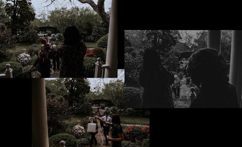 Garden Wedding Eryldene House 5.jpg
