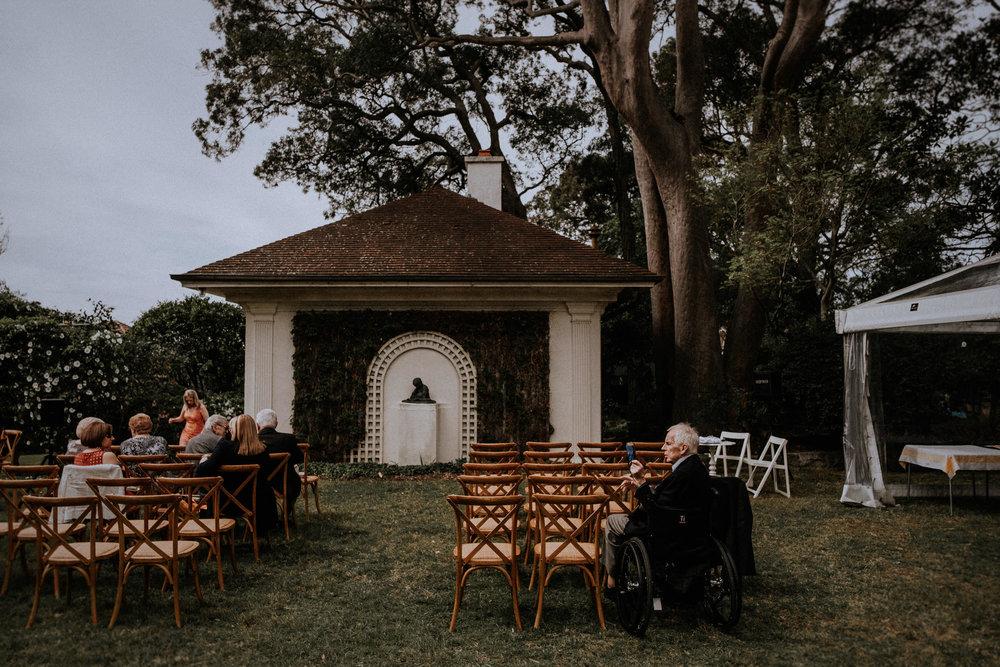 R+M_elopement wedding photography_kings & thieves_blog (46 of 326).jpg