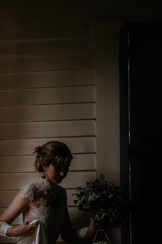 R+M_elopement wedding photography_kings & thieves_blog (50 of 326).jpg