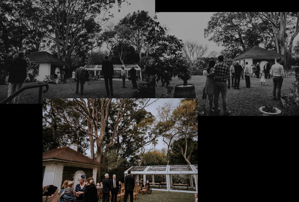Garden Wedding Eryldene House 6.jpg