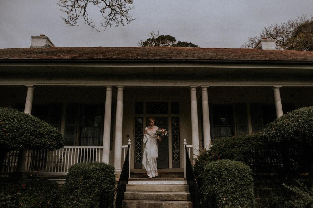 R+M_elopement wedding photography_kings & thieves_blog (51 of 326).jpg