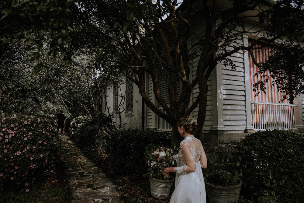 R+M_elopement wedding photography_kings & thieves_blog (53 of 326).jpg