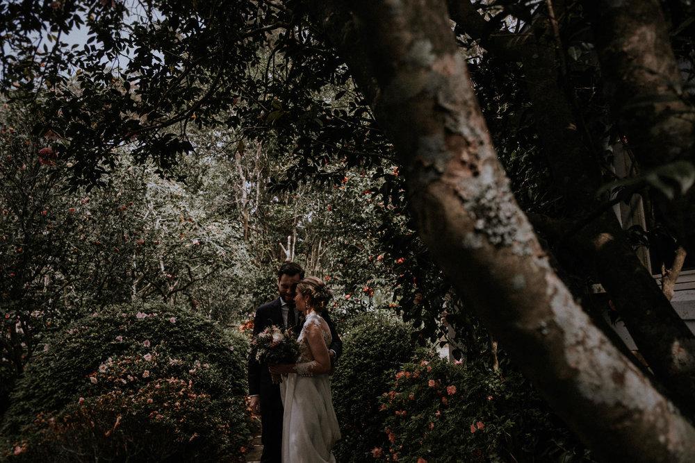 R+M_elopement wedding photography_kings & thieves_blog (62 of 326).jpg
