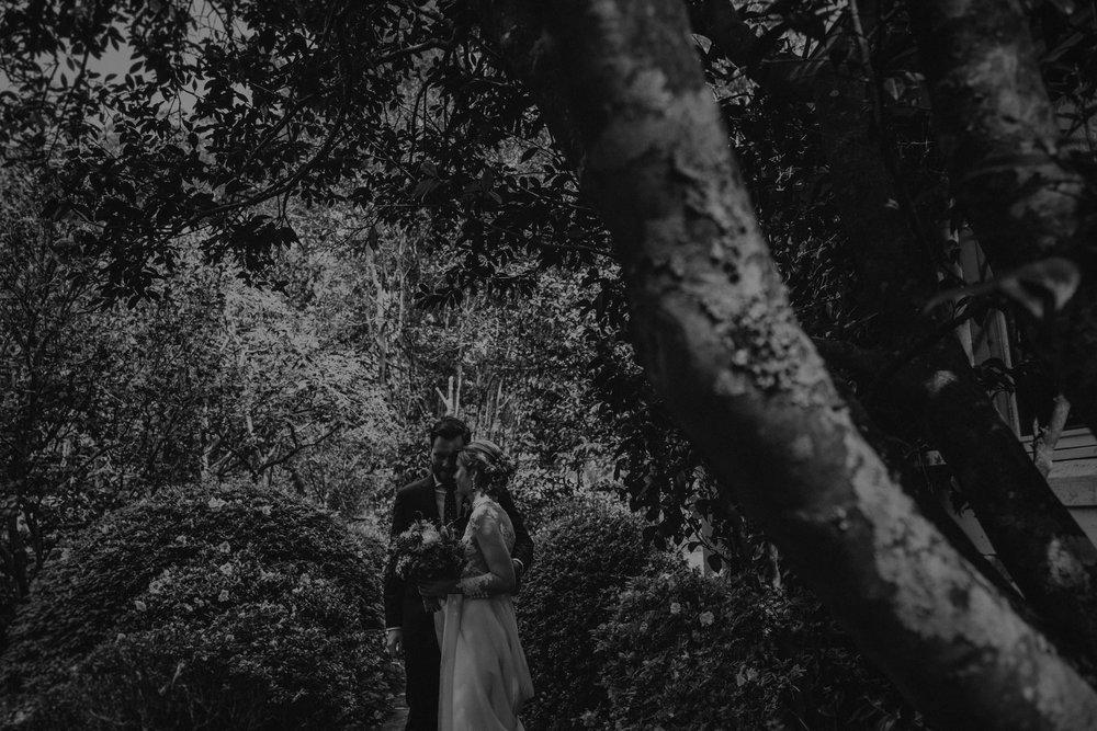 R+M_elopement wedding photography_kings & thieves_blog (63 of 326).jpg