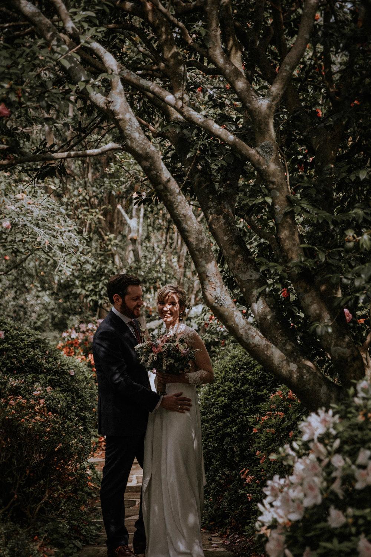 R+M_elopement wedding photography_kings & thieves_blog (69 of 326).jpg