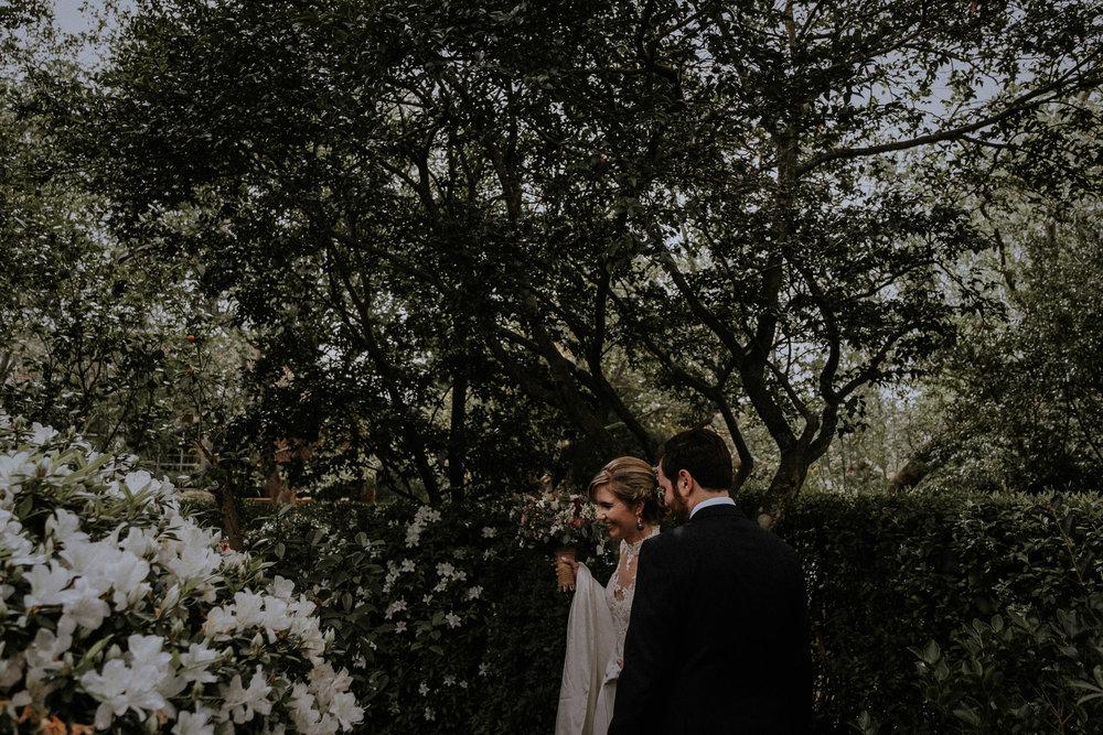 R+M_elopement wedding photography_kings & thieves_blog (72 of 326).jpg