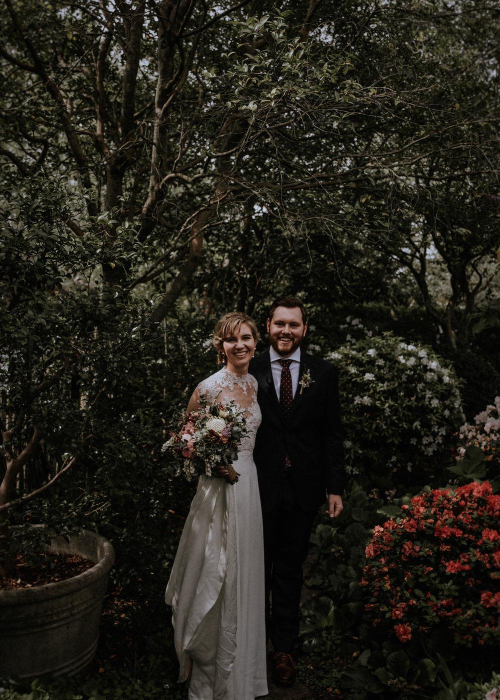 R+M_elopement wedding photography_kings & thieves_blog (73 of 326).jpg