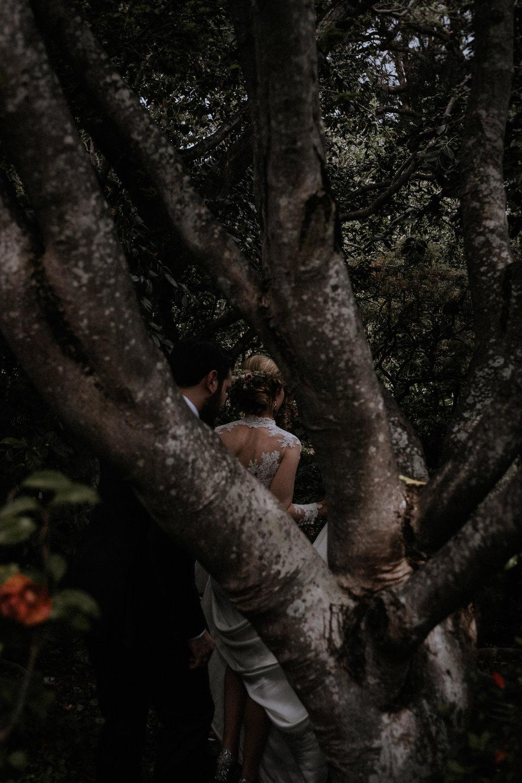 R+M_elopement wedding photography_kings & thieves_blog (75 of 326).jpg