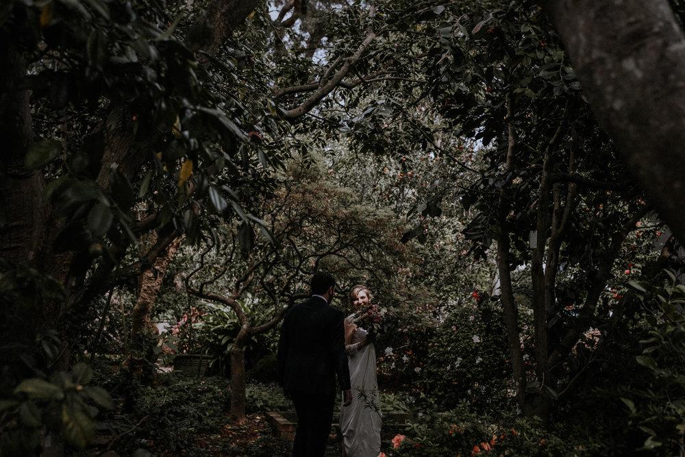 R+M_elopement wedding photography_kings & thieves_blog (76 of 326).jpg