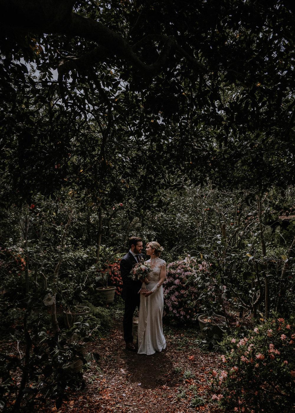 R+M_elopement wedding photography_kings & thieves_blog (82 of 326).jpg