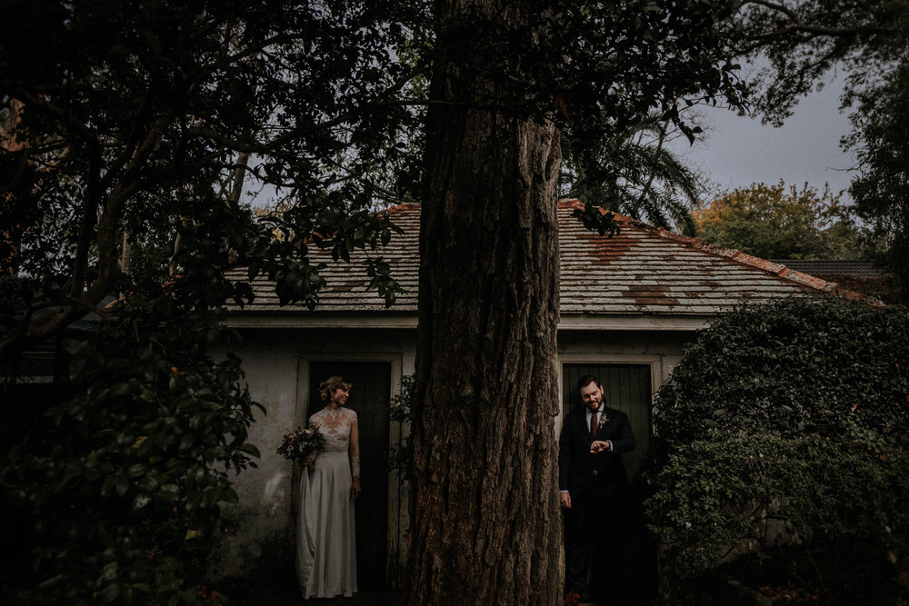 R+M_elopement wedding photography_kings & thieves_blog (85 of 326).jpg
