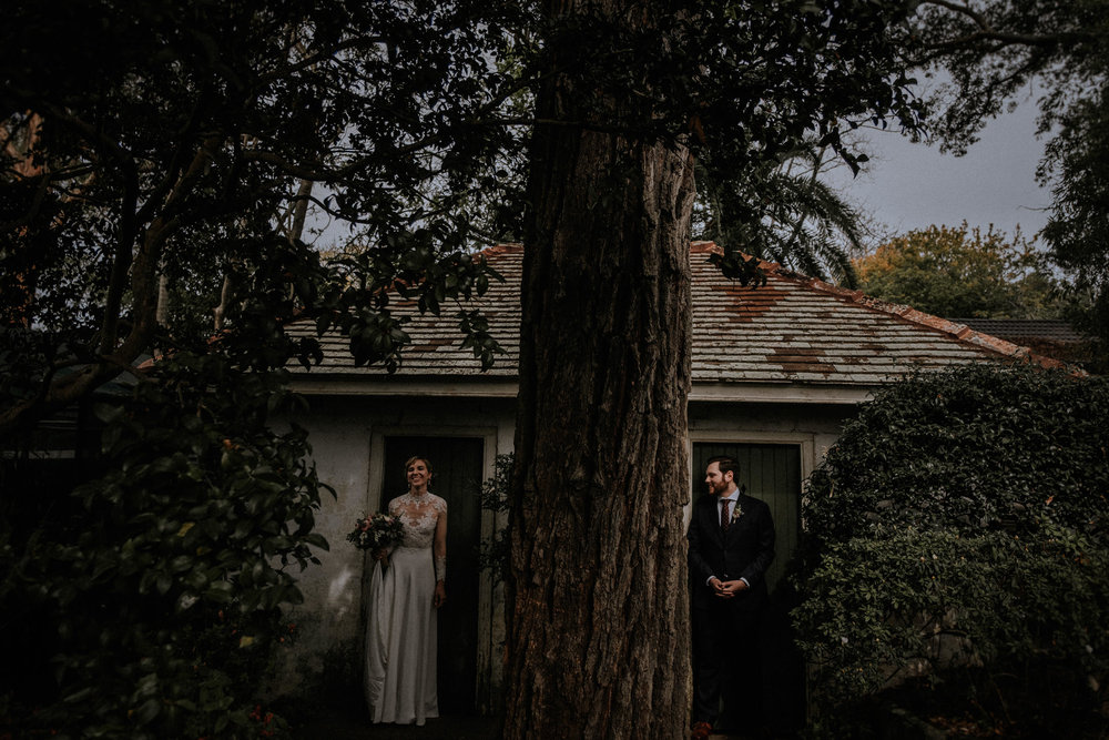 R+M_elopement wedding photography_kings & thieves_blog (86 of 326).jpg