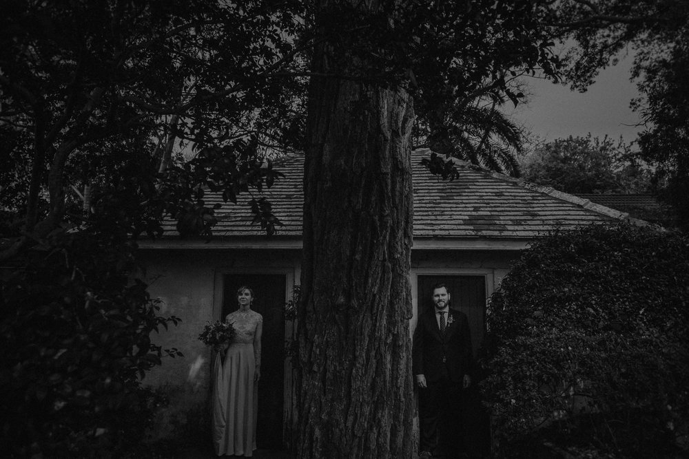 R+M_elopement wedding photography_kings & thieves_blog (91 of 326).jpg