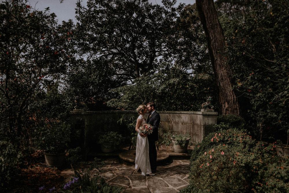 R+M_elopement wedding photography_kings & thieves_blog (97 of 326).jpg